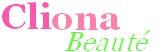 Cliona Beauté